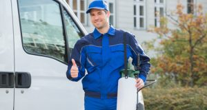 7-Tips-For-Finding-A-Reliable-Pest-Control-Expert-300x160